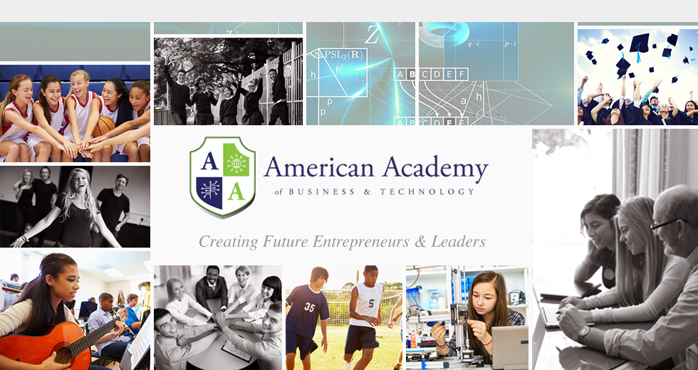 American Academy of Business and Technology